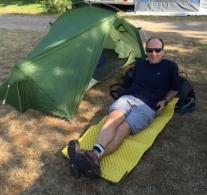 mon camping