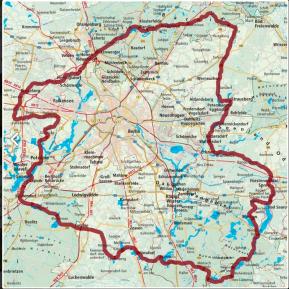 66 See Brandenburg
