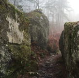 rochers 2