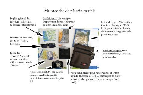 sacoche-pèlerin-légendée