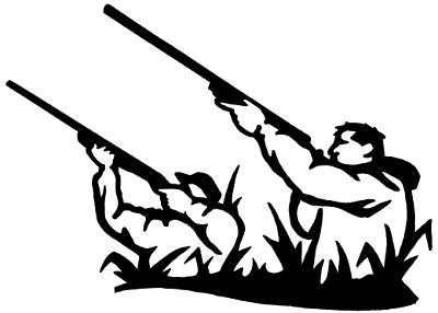 Un randonneur tué par un chasseur en Isère . Conseils de sécurité