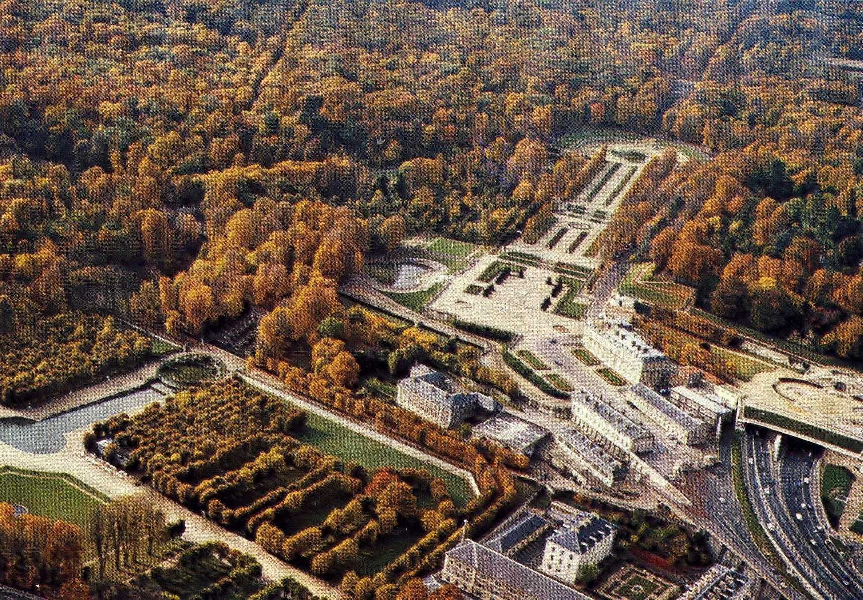 parc-de-st-cloud