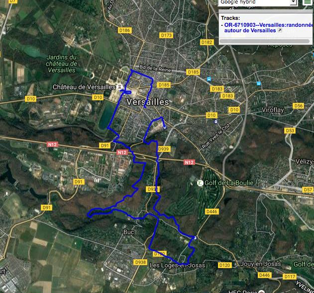l aqueduc de Buc trace-versailles 31a3b42b948