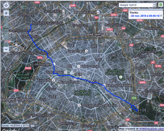 trace-map-tp-paris-jpg
