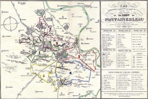 carte-sentiers-denecourt-colinet