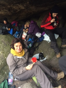pic-nic-grotte