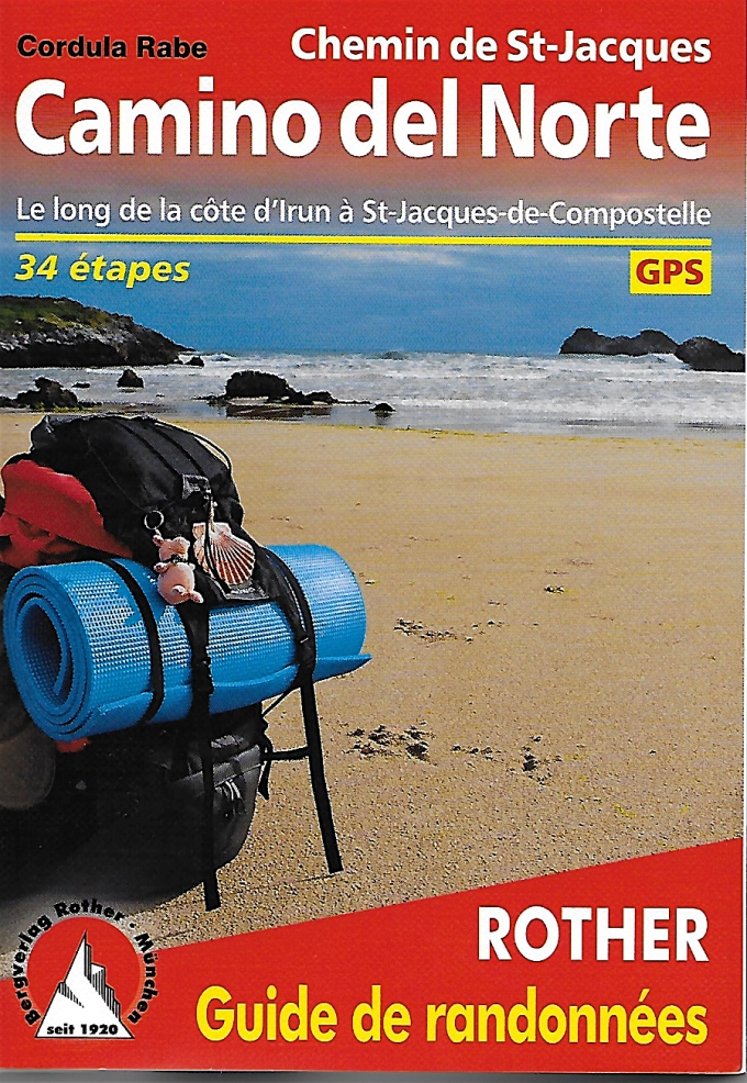 couverture guide CN