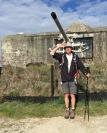 soldat kirsch mémorial
