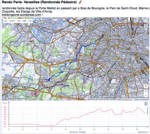 Randonnées en Seine et Marne (77) 5396a87873a