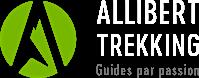 agence trekking , Allibert voyages