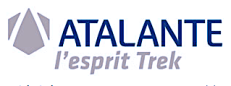 agence Atalante, voyage et trekking