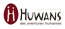 Huwans, Club Aventure, agence trekking sport et voyage