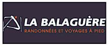 La Balaguere, agence voyage et trekking , Compostelle