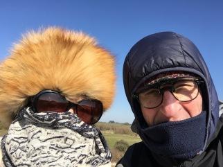 randonnee, randonneurs, GR34, trek en Bretagne sud, rando golfe Morbihan