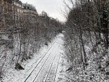 rando-Paris-neige-coulee-verte:optimisation-image-wordpress-google-taille.jpg