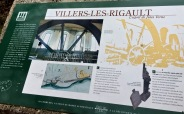 une machine digne de Jules Vernes