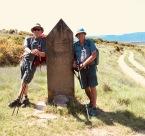 pelerins Navarre Compostelle:optimisation-image-wordpress-google-taille