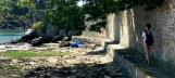 GR34 tour golfe Morbihan :optimisation-image-wordpress-google-taille