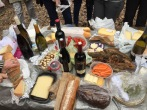 Table rando vins et fromage B 2019:optimisation-image-wordpress-google-taille