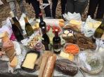 Table rando vins et fromage B 2019:optimisation-image-wordpress-google-taille