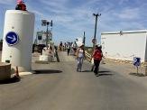 Passage chantier GR1 n°18:optimisation-image-wordpress-google-taille