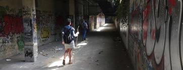 souterrain gare RER A La Varenne large:optimisation-image-wordpress-google-taille - copie