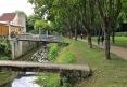 Crécy-la-Chapelle grand morin:optimisation-image-wordpress-google-taille