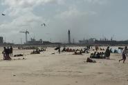 plage Malo Les Bains:optimisation-image-wordpress-google-taille
