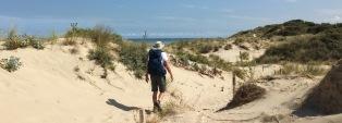 rando dunkerque dune -couve:optimisation-image-wordpress-google-taille