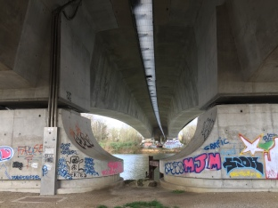 img_3782